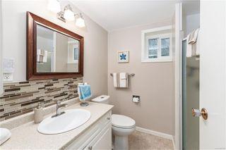 Photo 26: 3637 Bridgeport Pl in : SE Maplewood House for sale (Saanich East)  : MLS®# 862838