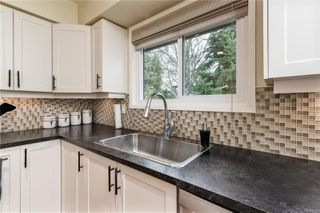 Photo 13: 3637 Bridgeport Pl in : SE Maplewood House for sale (Saanich East)  : MLS®# 862838