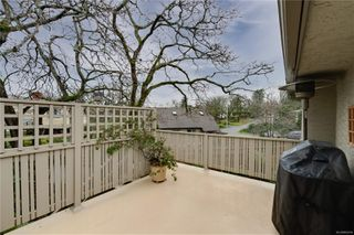Photo 8: 3637 Bridgeport Pl in : SE Maplewood House for sale (Saanich East)  : MLS®# 862838