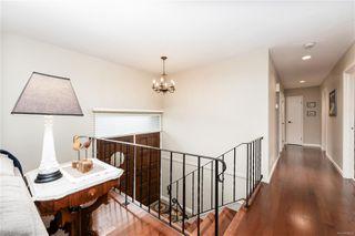 Photo 16: 3637 Bridgeport Pl in : SE Maplewood House for sale (Saanich East)  : MLS®# 862838