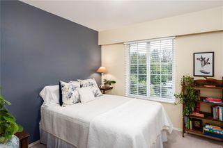 Photo 19: 3637 Bridgeport Pl in : SE Maplewood House for sale (Saanich East)  : MLS®# 862838