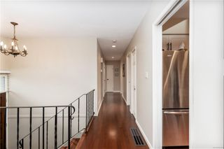Photo 15: 3637 Bridgeport Pl in : SE Maplewood House for sale (Saanich East)  : MLS®# 862838