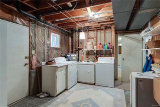 Photo 27: 3637 Bridgeport Pl in : SE Maplewood House for sale (Saanich East)  : MLS®# 862838