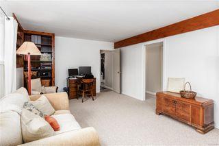Photo 24: 3637 Bridgeport Pl in : SE Maplewood House for sale (Saanich East)  : MLS®# 862838