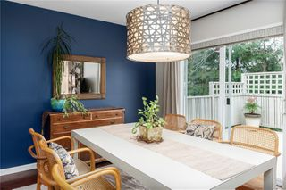 Photo 6: 3637 Bridgeport Pl in : SE Maplewood House for sale (Saanich East)  : MLS®# 862838