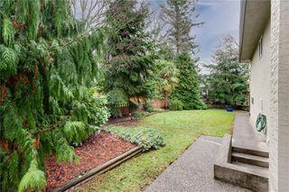 Photo 30: 3637 Bridgeport Pl in : SE Maplewood House for sale (Saanich East)  : MLS®# 862838