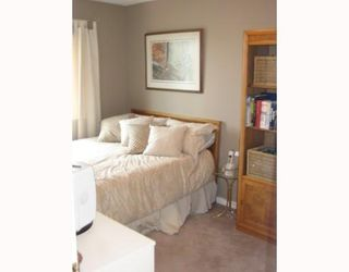 Photo 5: # 5 245 E 5TH ST: Condo for sale : MLS®# V794208