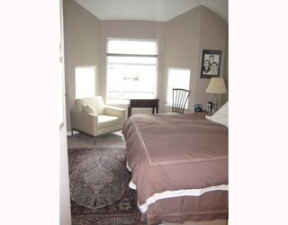 Photo 4: # 5 245 E 5TH ST: Condo for sale : MLS®# V794208