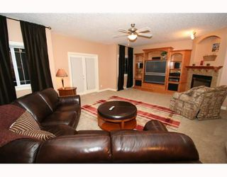 Photo 8:  in CALGARY: Arbour Lake Residential Detached Single Family for sale (Calgary)  : MLS®# C3254482
