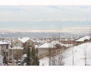 Photo 10:  in CALGARY: Arbour Lake Residential Detached Single Family for sale (Calgary)  : MLS®# C3254482