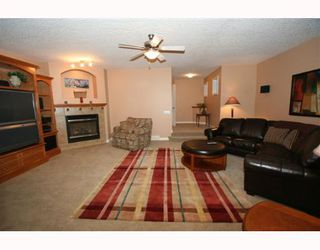 Photo 9:  in CALGARY: Arbour Lake Residential Detached Single Family for sale (Calgary)  : MLS®# C3254482