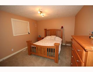 Photo 7:  in CALGARY: Arbour Lake Residential Detached Single Family for sale (Calgary)  : MLS®# C3254482