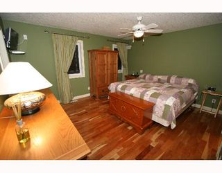 Photo 5:  in CALGARY: Arbour Lake Residential Detached Single Family for sale (Calgary)  : MLS®# C3254482