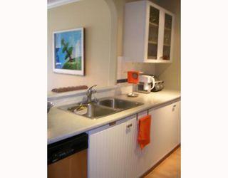 Photo 2: # 223 12639 NO 2 RD in Richmond: Steveston South Condo for sale ()  : MLS®# V810615