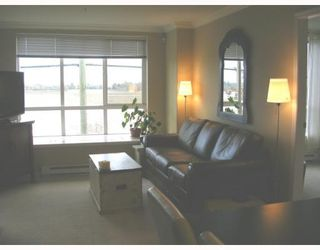 Photo 4: # 223 12639 NO 2 RD in Richmond: Steveston South Condo for sale ()  : MLS®# V810615