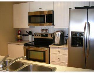 Photo 3: # 223 12639 NO 2 RD in Richmond: Steveston South Condo for sale ()  : MLS®# V810615