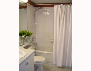 Photo 6: # 223 12639 NO 2 RD in Richmond: Steveston South Condo for sale ()  : MLS®# V810615