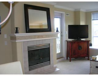 Photo 5: # 223 12639 NO 2 RD in Richmond: Steveston South Condo for sale ()  : MLS®# V810615