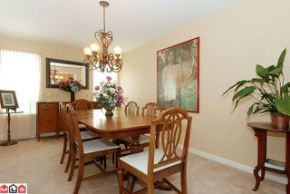 Photo 3: 14460 18A AV in Surrey: House for sale : MLS®# F1021975