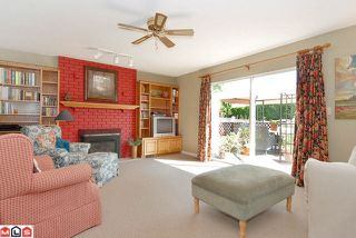 Photo 7: 14460 18A AV in Surrey: House for sale : MLS®# F1021975