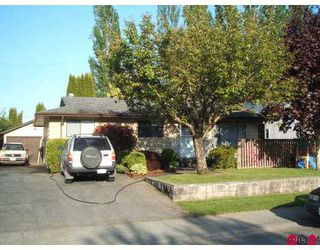 Photo 2: 5022 205B Street in Langley: Langley City House for sale : MLS®# F2713118