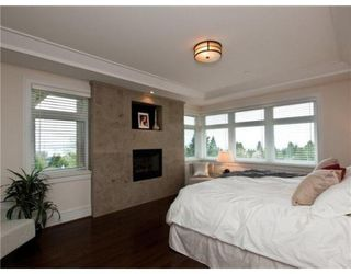 Photo 7: 2109 KINGS AV in West Vancouver: House for sale : MLS®# V884745