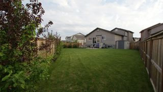 Photo 5: 108 William Gibson Bay in Winnipeg: Transcona Residential for sale (North East Winnipeg)