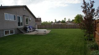 Photo 4: 108 William Gibson Bay in Winnipeg: Transcona Residential for sale (North East Winnipeg)