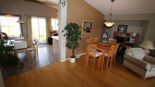 Photo 13: 108 William Gibson Bay in Winnipeg: Transcona Residential for sale (North East Winnipeg)