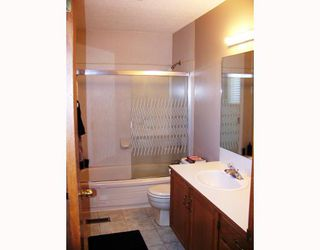 Photo 6:  in CALGARY: Shawnessy Residential Detached Single Family for sale (Calgary)  : MLS®# C3292765