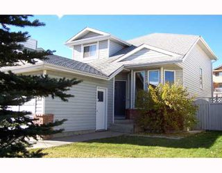 Photo 7:  in CALGARY: Shawnessy Residential Detached Single Family for sale (Calgary)  : MLS®# C3292765