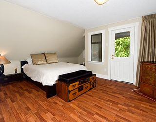 Photo 7: 8162 FRENCH Street in Vancouver: Marpole House for sale (Vancouver West)  : MLS®# V688763