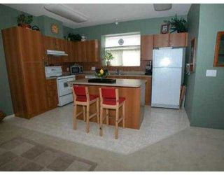"""Photo 2: 51 50 PANORAMA PL in Port Moody: Heritage Woods PM Townhouse for sale in """"ADVENTURE RIDGE"""" : MLS®# V537989"""