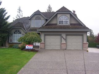 "Main Photo: 7462 150A Street in Surrey: East Newton House for sale in ""Chimney Hills"" : MLS®# F2624014"