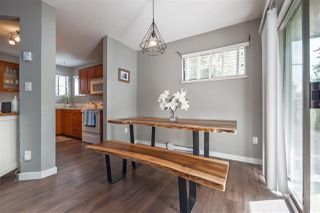 """Photo 7: 6 98 BEGIN Street in Coquitlam: Maillardville Townhouse for sale in """"Le Parc"""" : MLS®# R2390073"""
