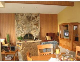 Photo 3: 1064 HOLDOM Ave: Parkcrest Home for sale ()  : MLS®# V707904