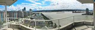 "Photo 16: 1803 1250 QUAYSIDE Drive in New Westminster: Quay Condo for sale in ""PROMENADE"" : MLS®# R2392684"