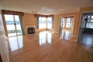 "Photo 2: 1803 1250 QUAYSIDE Drive in New Westminster: Quay Condo for sale in ""PROMENADE"" : MLS®# R2392684"
