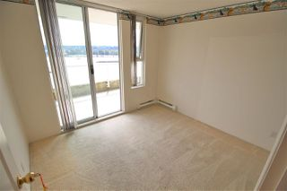 "Photo 13: 1803 1250 QUAYSIDE Drive in New Westminster: Quay Condo for sale in ""PROMENADE"" : MLS®# R2392684"
