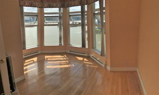"Photo 5: 1803 1250 QUAYSIDE Drive in New Westminster: Quay Condo for sale in ""PROMENADE"" : MLS®# R2392684"