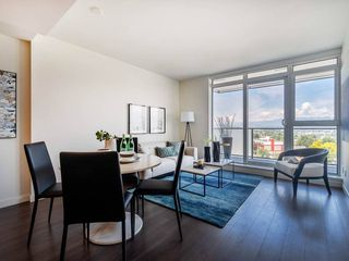 Photo 6: : Vancouver Condo for rent : MLS®# AR113