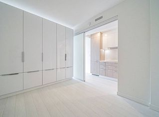 Photo 9: : Vancouver Condo for rent : MLS®# AR113