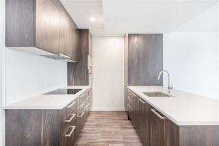 Photo 5: : Vancouver Condo for rent : MLS®# AR113