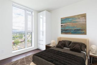 Photo 8: : Vancouver Condo for rent : MLS®# AR113