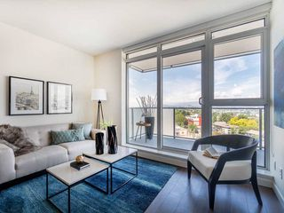 Photo 7: : Vancouver Condo for rent : MLS®# AR113