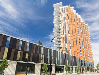 Photo 2: : Vancouver Condo for rent : MLS®# AR113