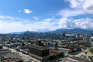 Photo 13: : Vancouver Condo for rent : MLS®# AR113