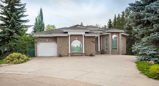 Main Photo: 933 BLACKETT Wynd in Edmonton: Zone 55 House for sale : MLS®# E4169444
