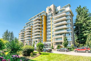 "Photo 1: 201 1501 VIDAL Street: White Rock Condo for sale in ""BEVERLEY"" (South Surrey White Rock)  : MLS®# R2401417"