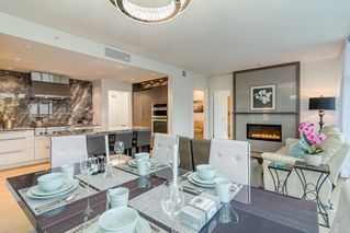"Photo 8: 201 1501 VIDAL Street: White Rock Condo for sale in ""BEVERLEY"" (South Surrey White Rock)  : MLS®# R2401417"